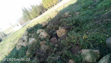 Kamień ciosany